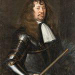 Carl-Gustaf Wrangel