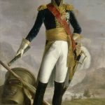 Bernadotte, Johan XIV Johan
