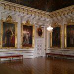 Stockholm slott