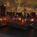 Skepp under medeltiden